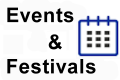 Maranoa Events and Festivals Directory